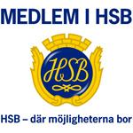 BRF Täppan Logo